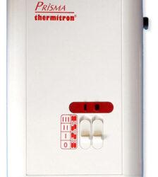 thermitron-k3