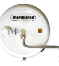 thermitron-kouzinas-k6